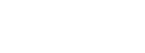 Chartered Group Logo